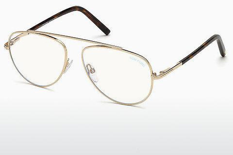 Designerglasögon Tom Ford FT5622-B 028