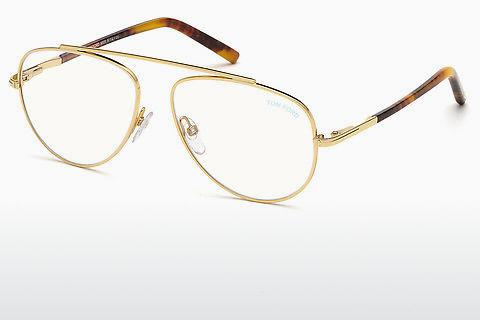 Designerglasögon Tom Ford FT5622-B 030