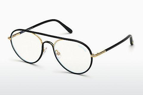 Designerglasögon Tom Ford FT5623-B 001