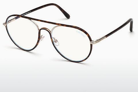 Designerglasögon Tom Ford FT5623-B 052