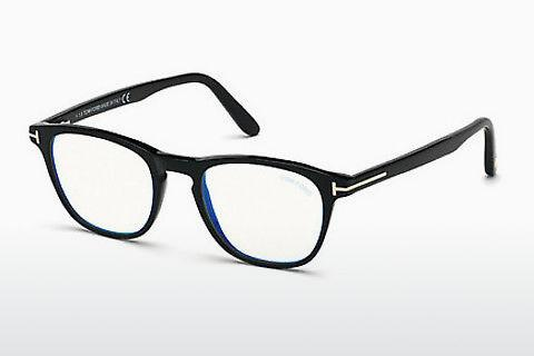 Designerglasögon Tom Ford FT5625-B 045
