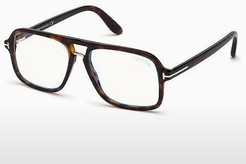 Designerglasögon Tom Ford FT5627-B 052