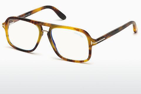Designerglasögon Tom Ford FT5627-B 055