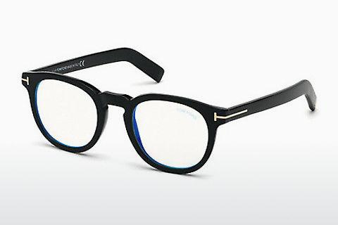 Designerglasögon Tom Ford FT5629-B 020