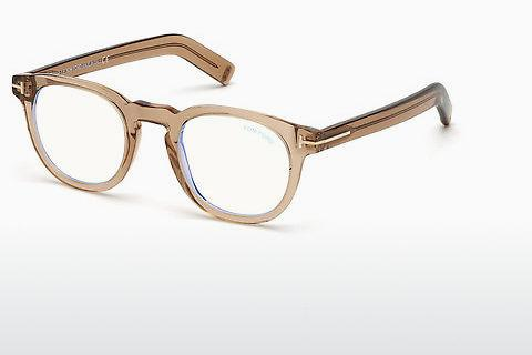 Designerglasögon Tom Ford FT5629-B 045