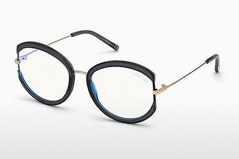 Designerglasögon Tom Ford FT5669-B 045