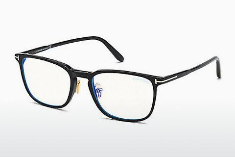 Designerglasögon Tom Ford FT5699-B 001