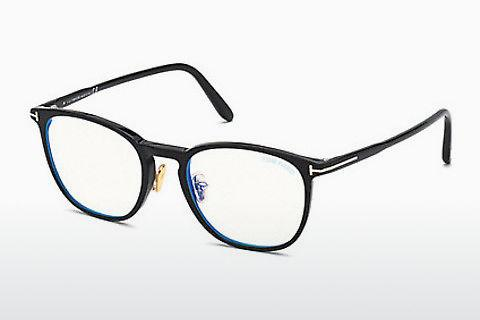 Designerglasögon Tom Ford FT5700-B 001