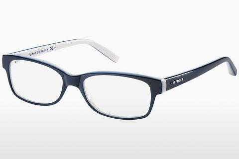 Designerglasögon Tommy Hilfiger TH 1018 1IH