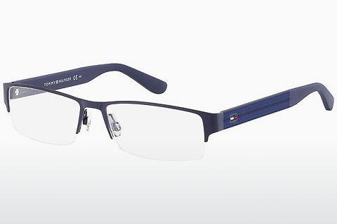 Designerglasögon Tommy Hilfiger TH 1236 1IC