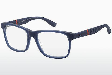 Designerglasögon Tommy Hilfiger TH 1282 6Z1