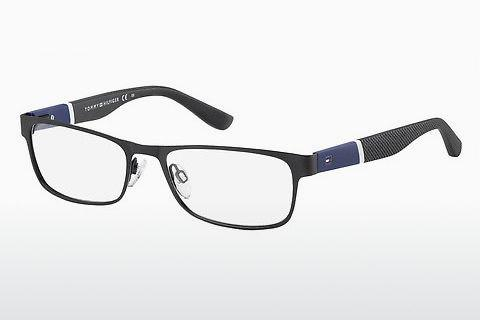 Designerglasögon Tommy Hilfiger TH 1284 FO3