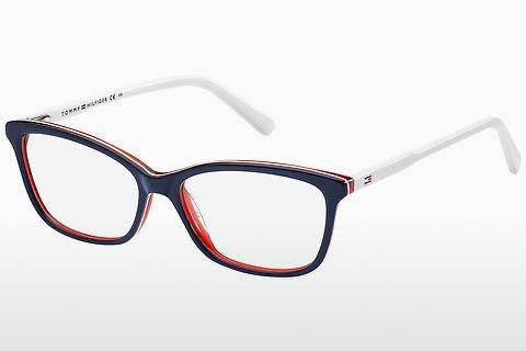 Designerglasögon Tommy Hilfiger TH 1318 VN5