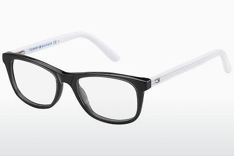Designerglasögon Tommy Hilfiger TH 1338 H84