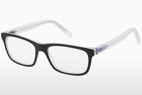 Designerglasögon Tommy Hilfiger TH 1361 K52