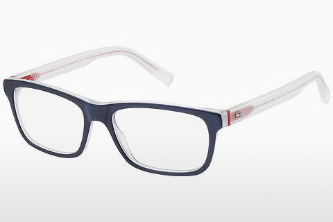 Designerglasögon Tommy Hilfiger TH 1361 K56