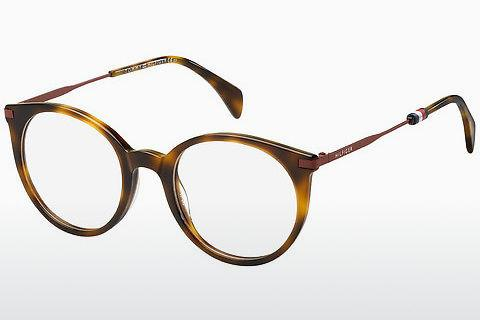 Designerglasögon Tommy Hilfiger TH 1475 SX7