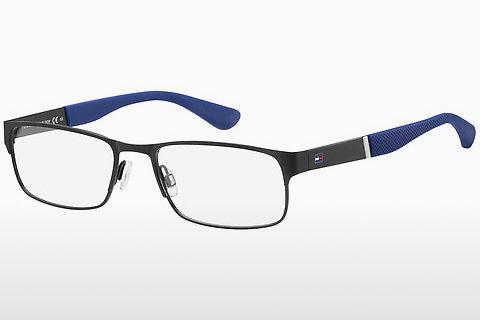 Designerglasögon Tommy Hilfiger TH 1523 003