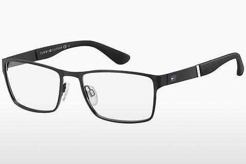 Designerglasögon Tommy Hilfiger TH 1543 003