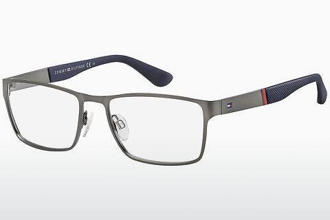Designerglasögon Tommy Hilfiger TH 1543 R80