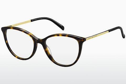 Designerglasögon Tommy Hilfiger TH 1590 086