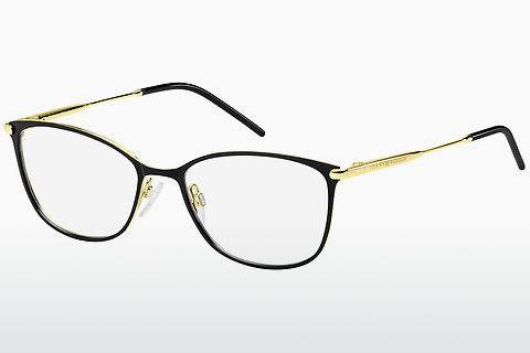 Designerglasögon Tommy Hilfiger TH 1637 2M2