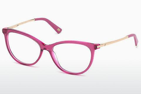 Designerglasögon Web Eyewear WE5239 077