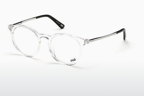 Designerglasögon Web Eyewear WE5240 026