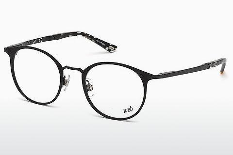 Designerglasögon Web Eyewear WE5242 001