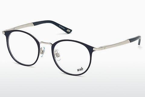Designerglasögon Web Eyewear WE5242 016
