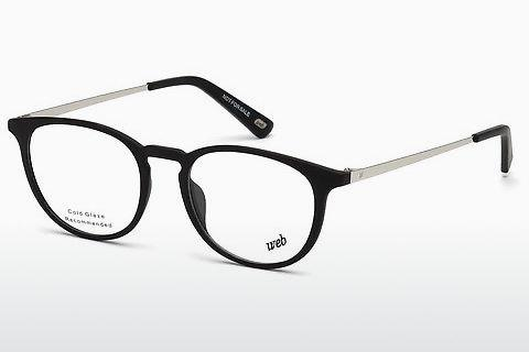 Designerglasögon Web Eyewear WE5256 002