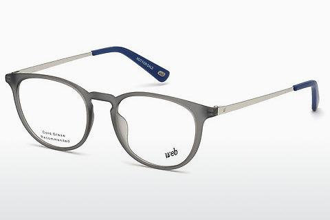 Designerglasögon Web Eyewear WE5256 020