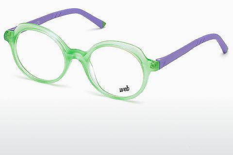 Designerglasögon Web Eyewear WE5263 077