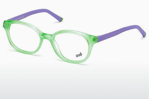 Designerglasögon Web Eyewear WE5264 077
