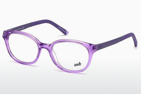 Designerglasögon Web Eyewear WE5264 081