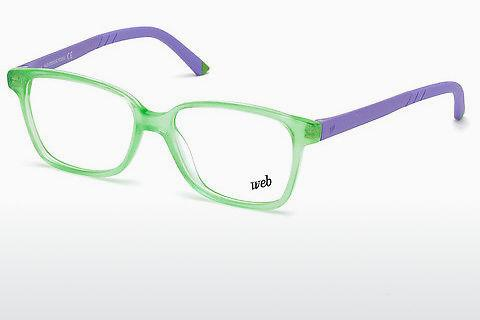 Designerglasögon Web Eyewear WE5265 077