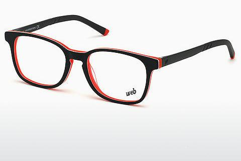 Designerglasögon Web Eyewear WE5267 A05