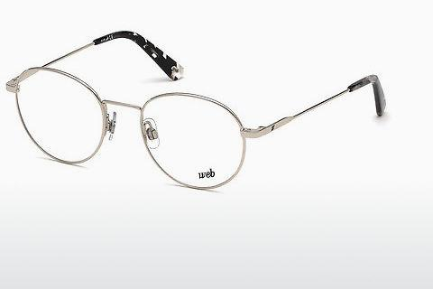 Designerglasögon Web Eyewear WE5272 016