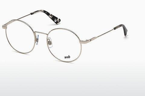 Designerglasögon Web Eyewear WE5274 016