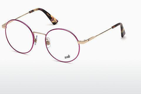 Designerglasögon Web Eyewear WE5274 32A
