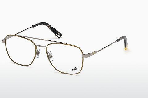Designerglasögon Web Eyewear WE5276 008