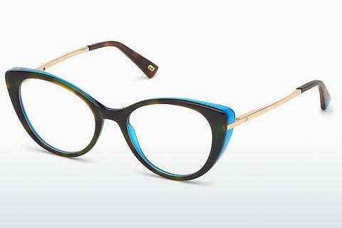 Designerglasögon Web Eyewear WE5288 56A