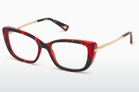 Designerglasögon Web Eyewear WE5289 055