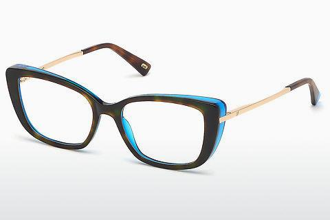 Designerglasögon Web Eyewear WE5289 56A