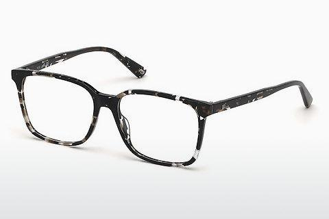 Designerglasögon Web Eyewear WE5292 055