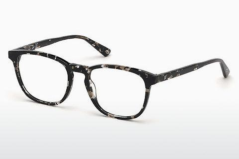 Designerglasögon Web Eyewear WE5293 055