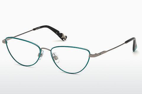 Designerglasögon Web Eyewear WE5294 014