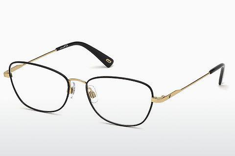 Designerglasögon Web Eyewear WE5295 030