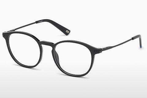 Designerglasögon Web Eyewear WE5296 001