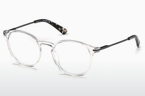 Designerglasögon Web Eyewear WE5296 026